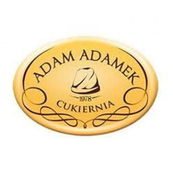 Adam Adamek